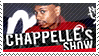 Chappelle's Show by phantom
