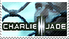 Charlie Jade by phantom