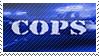 COPS by phantom
