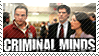 Criminal Minds by phantom