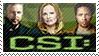 CSI by phantom