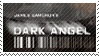 Dark Angel by phantom