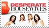 Desperate House Wives by phantom