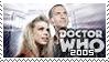 Doctor Who 2005 by phantom