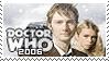 Doctor Who 2006 by phantom