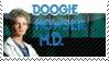 Doogie Howser MD by phantom