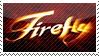 Firefly by phantom
