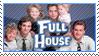 Full House by phantom