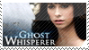 Ghost Whisperer by phantom