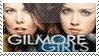 Gilmore Girls by phantom