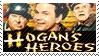 Hogan's Heroes by phantom