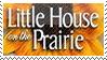 Little House on the Prairie by phantom
