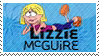 Lizzie McGuire by phantom