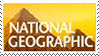National Geographic by phantom