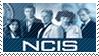 NCIS by phantom