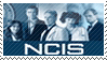 NCIS by phantom