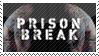 Prison Break v3 by phantom