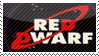 Red Dwarf by phantom