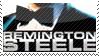 Remington Steele by phantom