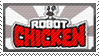 Robot Chicken by phantom