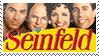 Seinfeld by phantom