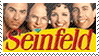Seinfeld by phantom