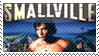 Smallville by phantom