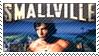 Smallville by phantom