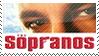 Sopranos by phantom