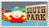 South Park by phantom