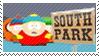 South Park by phantom