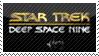 Star Trek DS9 by phantom