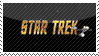 Star Trek TOS by phantom