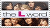 The L Word by phantom