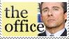 The Office by phantom
