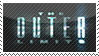 The Outer Limits by phantom