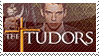The Tudors by phantom
