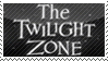The Twilight Zone by phantom