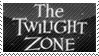 The Twilight Zone by phantom