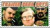 Trailer Park Boys by phantom