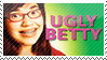 Ugly Betty by phantom