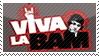 Viva La Bam by phantom