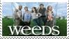 Weeds by phantom