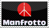 Manfrotto by phantom