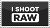 RAW by phantom
