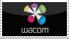 Wacom by phantom