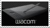 Wacom Intuos by phantom