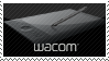 Wacom Intuos by phantom