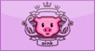 Oink.me.uk by phantom