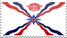 Assyria Stamp by phantom